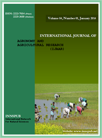 dissertation abstracts international in education A study of variables that predict dropout from distance education international journal of educational technology, 1 (2)  dissertation abstracts international .