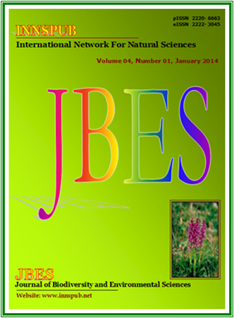 JBES-Cover-Review